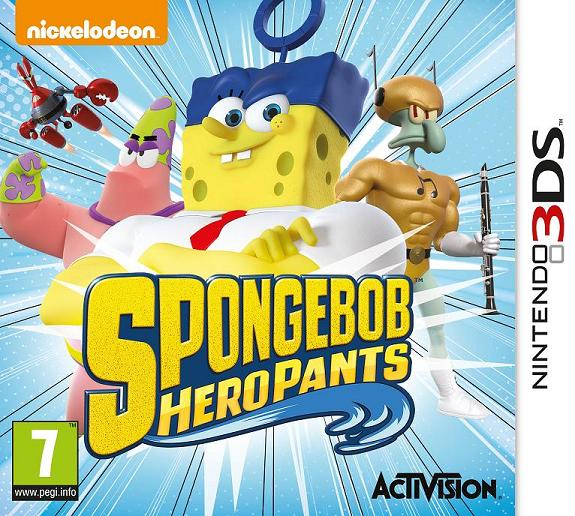 spongebob-heropants-pack-shot