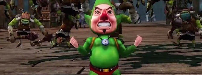 tingle-hyrule-warriors