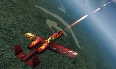 bowser-4-ace-combat-assault-horizon-legacy