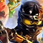 lego-ninjago-shadow-of-ronin