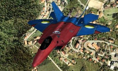 mario-1-ace-combat-assault-horizon-legacy