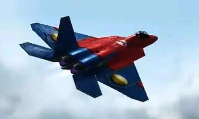 mario-2-ace-combat-assault-horizon-legacy