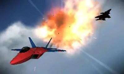 mario-6-ace-combat-assault-horizon-legacy
