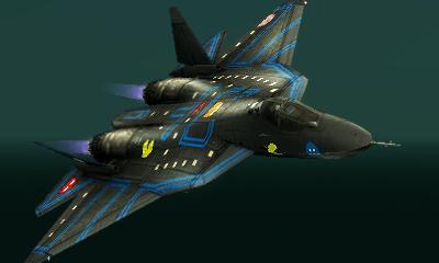 pacman-1-ace-combat-assault-horizon-legacy