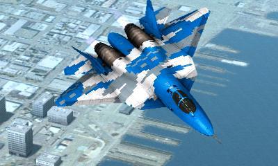 pacman-3-ace-combat-assault-horizon-legacy