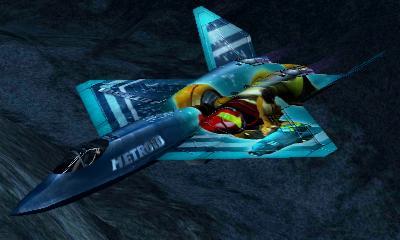 samus-1-ace-combat-assault-horizon-legacy