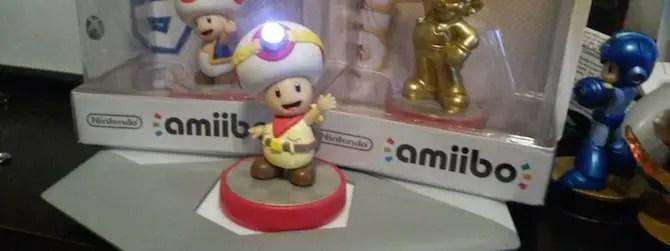 custom-captain-toad-amiibo