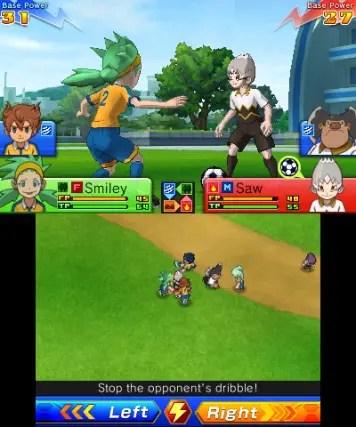 inazuma-eleven-go-chrono-stones-thunderflash-and-wildfire-review-screenshot-3