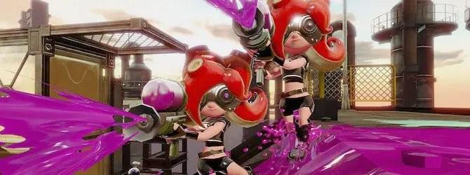 octolings-splatoon