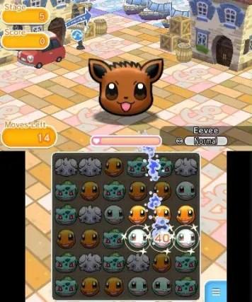pokemon-shuffle-review-screenshot-1