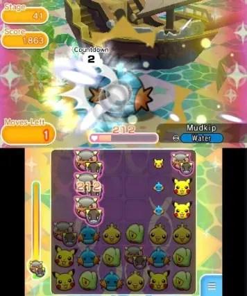 pokemon-shuffle-review-screenshot-2