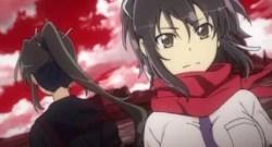 senran-kagura-2-deep-crimson
