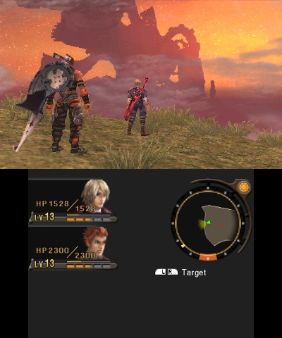 xenoblade-chronicles-3d-review-screenshot-3