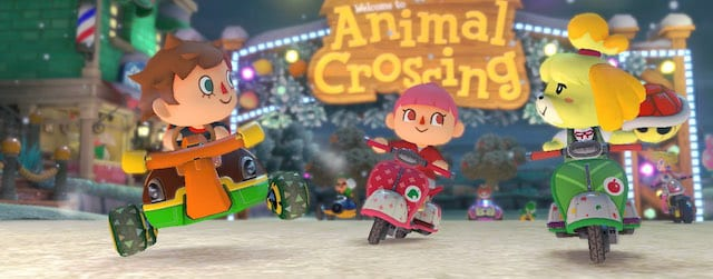 animal-crossing-course-mario-kart-8