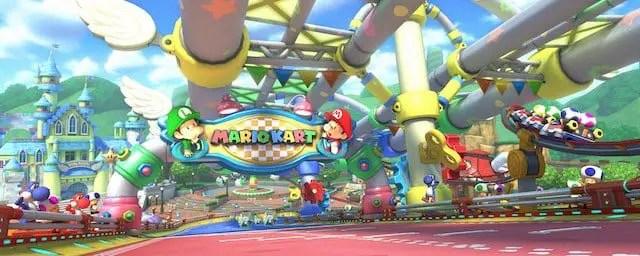 baby-park-mario-kart-8
