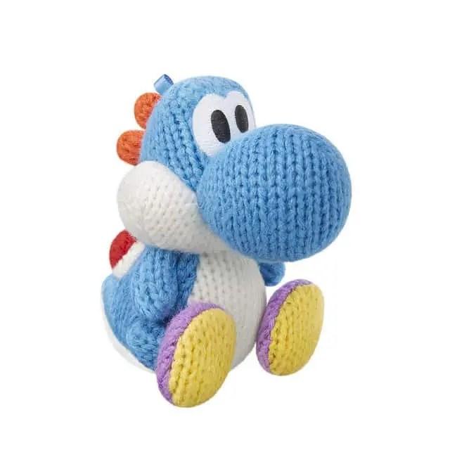light-blue-yarn-yoshi-amiibo