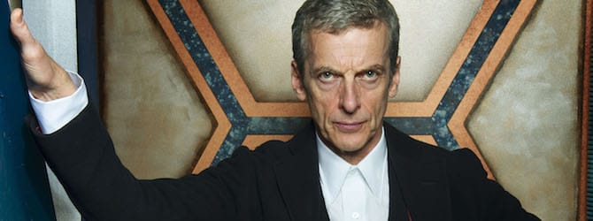 doctor-who-peter-capaldi.jpeg