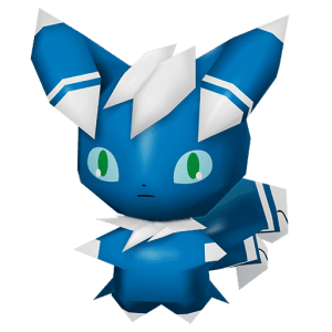 Meowstic (male form) - 38676454