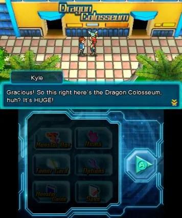puzzle-dragons-z-puzzle-dragons-super-mario-bros-edition-review-screenshot-2