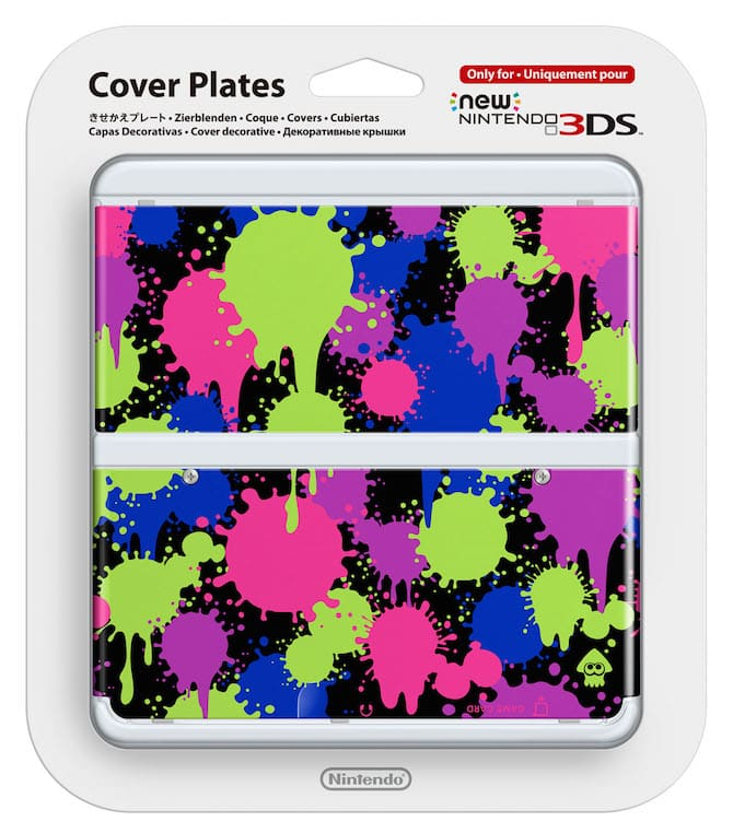 splatoon-cover-plates