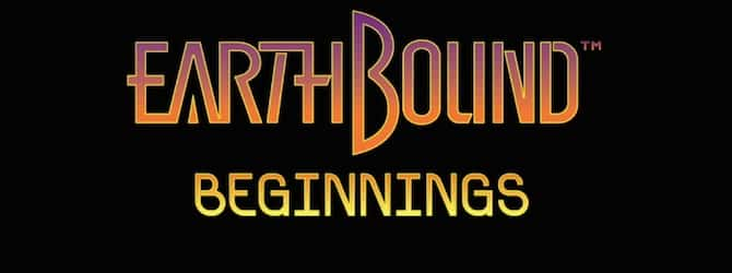 earthbound-beginnings