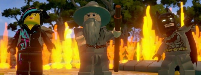 lego-dimensions-gandalf