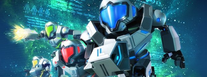 metroid-prime-federation-force-illustration
