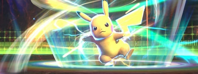 pikachu-pokken-tournament