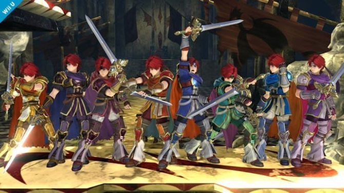 roy-smash-bros-wiiu-3ds-screenshot-8