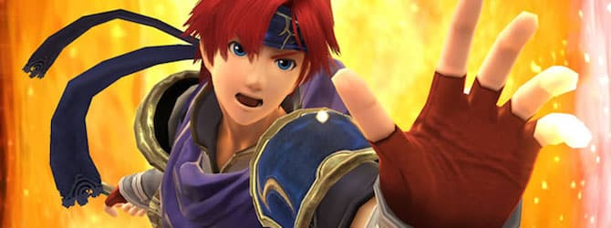 roy-smash-bros-wiiu-3ds