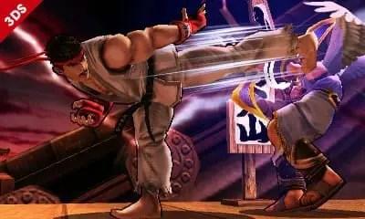 ryu-smash-bros-wiiu-3ds-screenshot-10