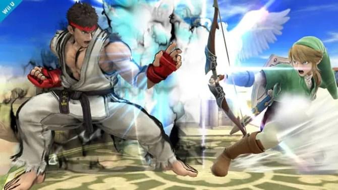 ryu-smash-bros-wiiu-3ds-screenshot-2