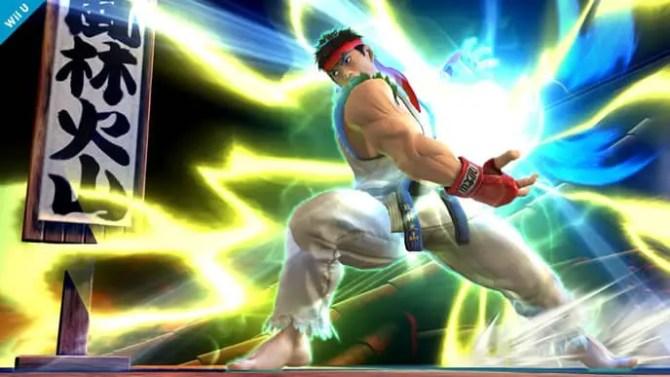 ryu-smash-bros-wiiu-3ds-screenshot-3