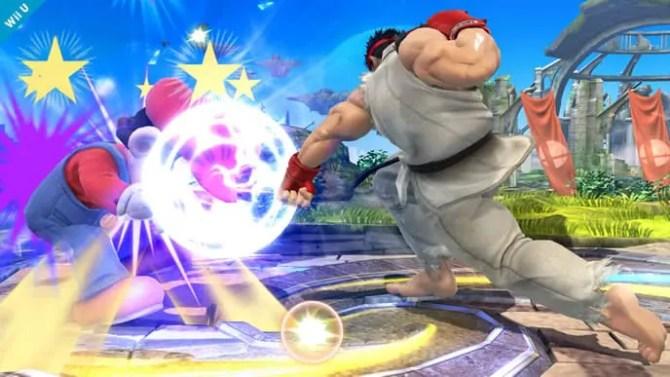 ryu-smash-bros-wiiu-3ds-screenshot-6