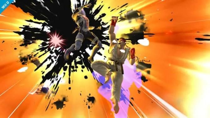 ryu-smash-bros-wiiu-3ds-screenshot-7