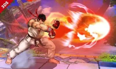 ryu-smash-bros-wiiu-3ds-screenshot-9