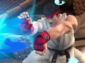 ryu-super-smash-bros-wiiu