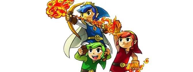 the-legend-of-zelda-tri-force-heroes-illustration