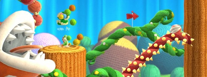 yoshis-woolly-world-e3-2015