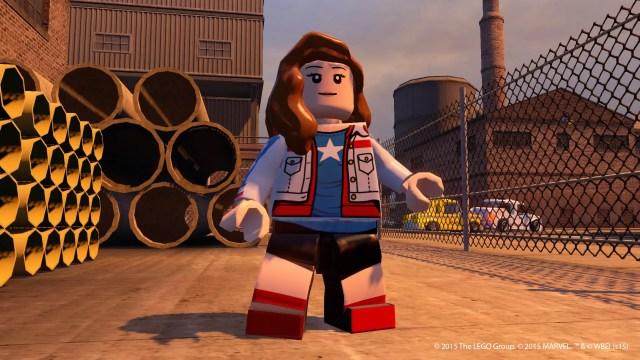 america-chavez-lego-marvels-avengers