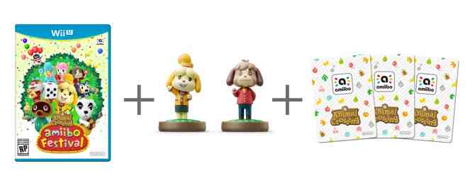 animal-crossing-amiibo-festival-special-bundle