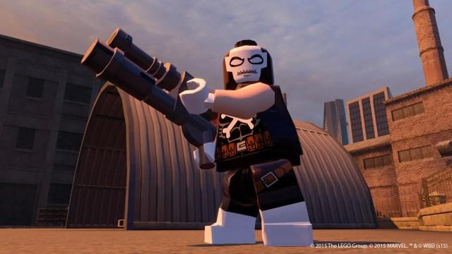 crossbones-lego-marvels-avengers