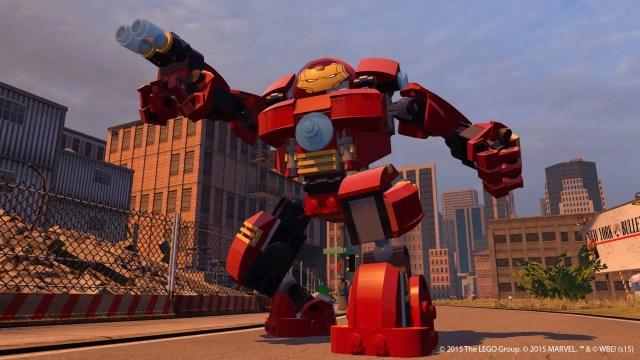 hulkbuster-lego-marvels-avengers