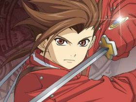 lloyd-tales-of-symphonia