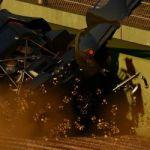 project-cars-crash