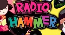 radiohammer