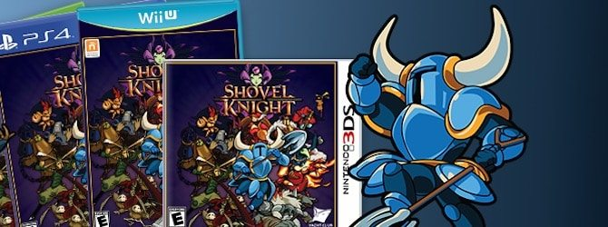 shovel-knight-physical-release