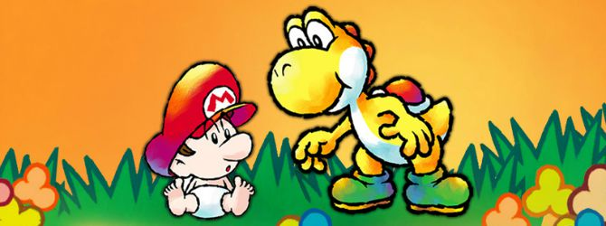 yoshi-touch-and-go