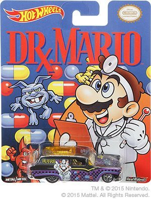 8-crate-delivery-dr-mario