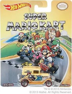 a-ok-super-mario-kart